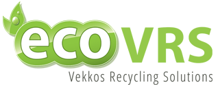 ecoVRS - Vekkos Recycling Solutions