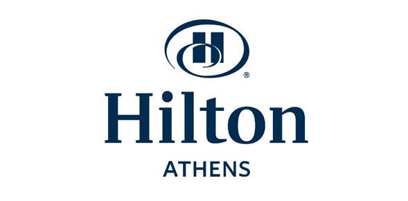 hilton-logo1