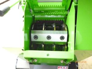 72 rotor case_web
