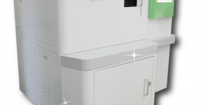 Smart Gaia Dryer