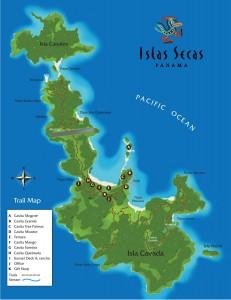 Isla Cavada-page-001 (1)