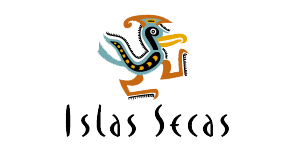 Drying Solution at Islas Secas Resort in Panama by ECOVRS