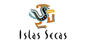 islas_secas_logo