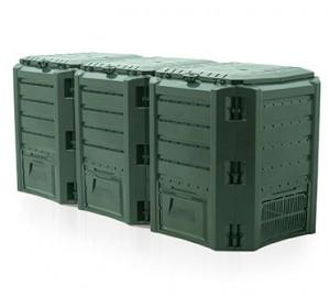 dom-i-ogrod-module-compogreen-iksm1200