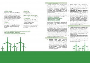 Waste Management Brochure-2