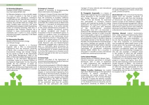 Waste Management Brochure-3