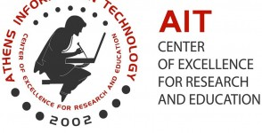 Athens Information Technology Workshop