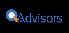 qadvisors-logo