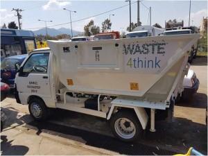 truck-halandri
