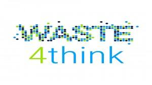 waste4think
