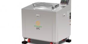 LFC Biodigester 25
