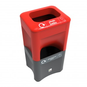 81904_32_Plastic Bottles_Aluminium Cans
