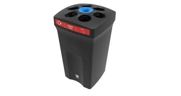 Κάδος Ανακύκλωσης Envirocup XL
