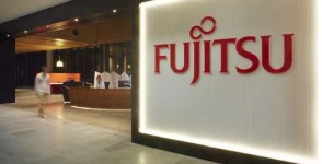 Fujitsu enhances its commitment to the environment