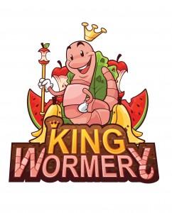 King Wormery - 5
