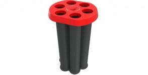 Recycling bin M-T Cup