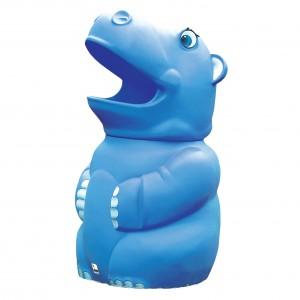 86050_Hippo_Blue