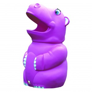 86050_Hippo_Pink