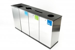 finbin_edge_recycling station