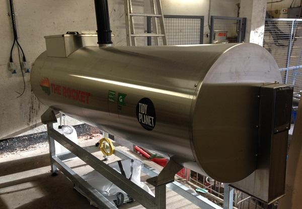 rocket-liverpool-1