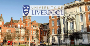 Composting in Liverpool University