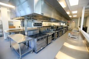 NOCHI-Culinary-hirez_900-1