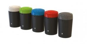 Κάδος Ανακύκλωσης Envirobin 135