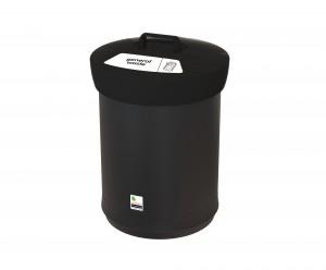 81900 EcoAce 52L Lift Off Lid Landfill.72