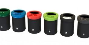 Κάδος Ανακύκλωσης EcoAce