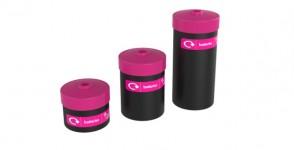 Κάδος Ανακύκλωσης μπαταριών Battery Bin