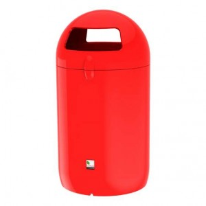 81475_Dome_Red