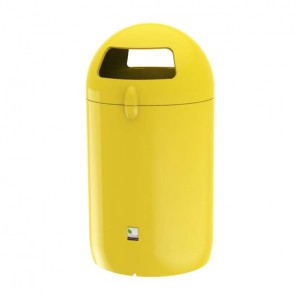 81475_Dome_Yellow